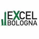 Excel Bologna